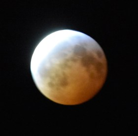 Blood.Moon.1.20 (16)