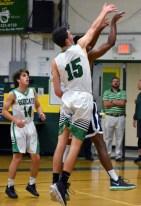 Blue.Ridge.Asheville.basketball.V (24)