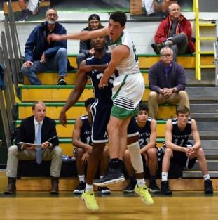 Blue.Ridge.Asheville.basketball.V (29)