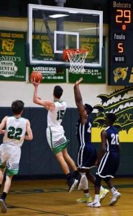 Blue.Ridge.Asheville.basketball.V (30)