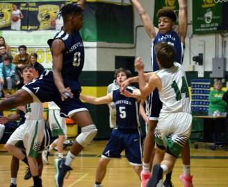 Blue.Ridge.Asheville.basketball.V (6)