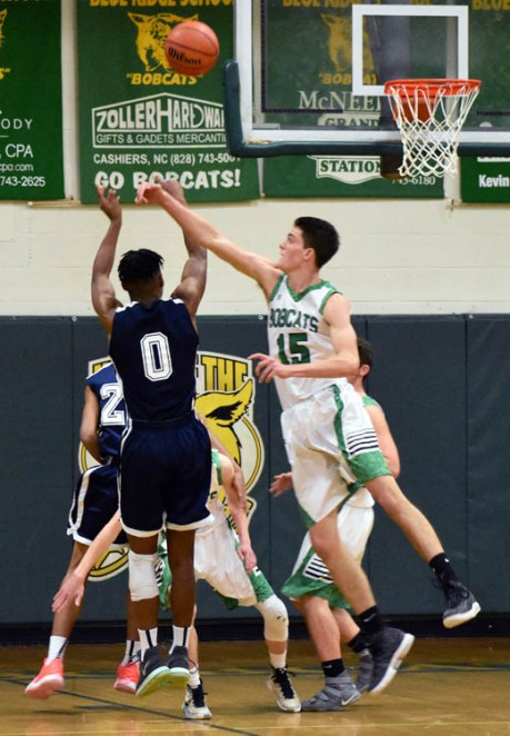 Blue.Ridge.Asheville.basketball.V (9)