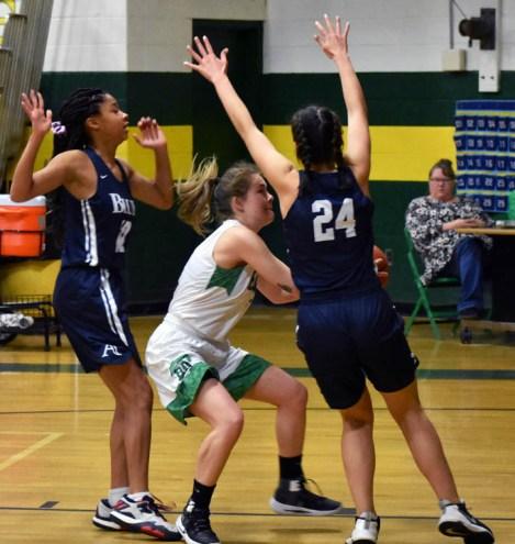 Blue.Ridge.Asheville.basketball.V.girls (16)