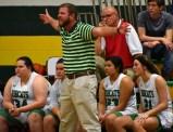 Blue.Ridge.Asheville.basketball.V.girls (17)