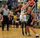 Blue.Ridge.Asheville.basketball.V.girls (21)