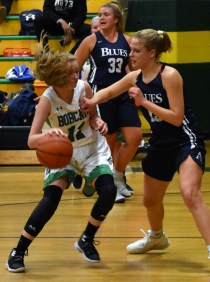 Blue.Ridge.Asheville.basketball.V.girls (23)