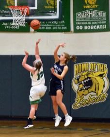 Blue.Ridge.Asheville.basketball.V.girls (25)