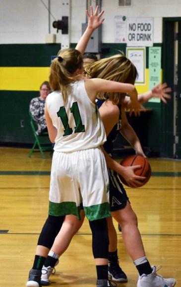 Blue.Ridge.Asheville.basketball.V.girls (5)