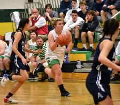 Blue.Ridge.Asheville.basketball.V.girls (6)