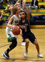 Blue.Ridge.Asheville.basketball.V.girls (9)