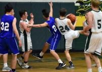 Blue.Ridge.Brevard.basketball.JV.boys (11)