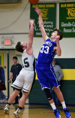 Blue.Ridge.Brevard.basketball.JV.boys (14)