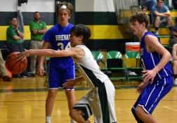 Blue.Ridge.Brevard.basketball.JV.boys (20)