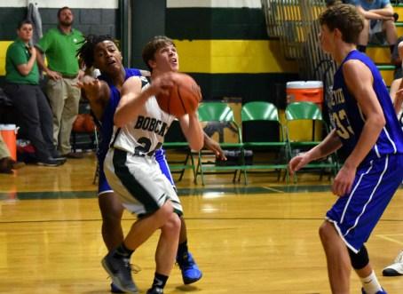 Blue.Ridge.Brevard.basketball.JV.boys (22)