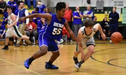 Blue.Ridge.Brevard.basketball.JV.boys (23)