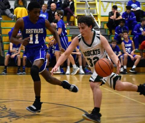 Blue.Ridge.Brevard.basketball.JV.boys (29)