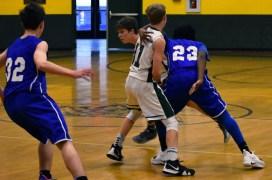 Blue.Ridge.Brevard.basketball.JV.boys (3)