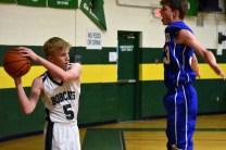 Blue.Ridge.Brevard.basketball.JV.boys (5)