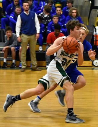 Blue.Ridge.Brevard.basketball.JV.boys (8)