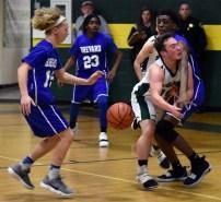 Blue.Ridge.Brevard.basketball.JV.boys (9)