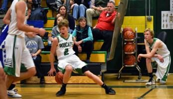 Blue.Ridge.Brevard.basketball.V.boys (14)