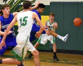 Blue.Ridge.Brevard.basketball.V.boys (16)