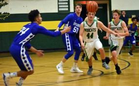 Blue.Ridge.Brevard.basketball.V.boys (18)