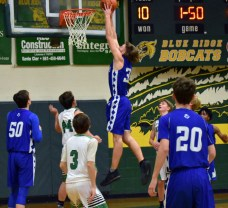 Blue.Ridge.Brevard.basketball.V.boys (22)