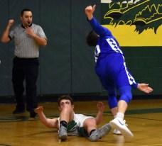 Blue.Ridge.Brevard.basketball.V.boys (23)