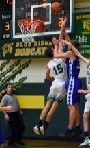 Blue.Ridge.Brevard.basketball.V.boys (28)
