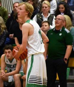 Blue.Ridge.Brevard.basketball.V.boys (30)