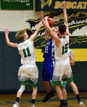 Blue.Ridge.Brevard.basketball.V.boys (4)