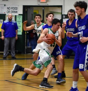 Blue.Ridge.Brevard.basketball.V.boys (9)