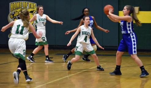 Blue.Ridge.Brevard.basketball.V.girls (10)