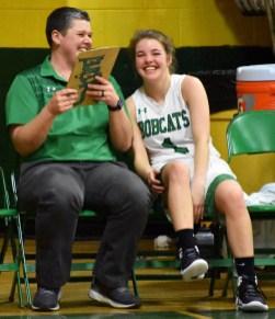 Blue.Ridge.Brevard.basketball.V.girls (14)