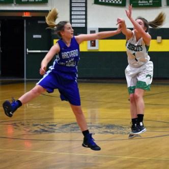 Blue.Ridge.Brevard.basketball.V.girls (15)