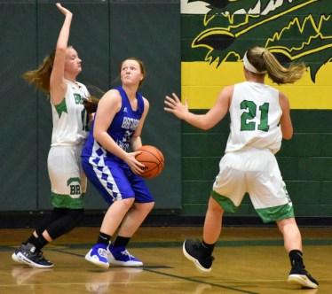 Blue.Ridge.Brevard.basketball.V.girls (16)