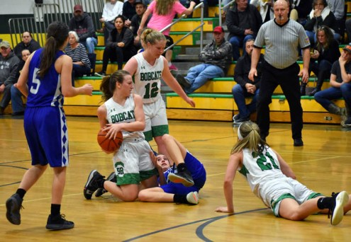 Blue.Ridge.Brevard.basketball.V.girls (2)