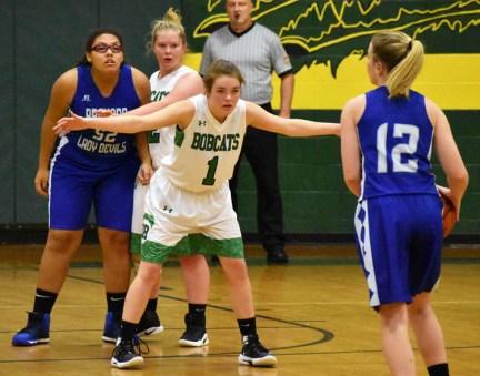 Blue.Ridge.Brevard.basketball.V.girls (21)
