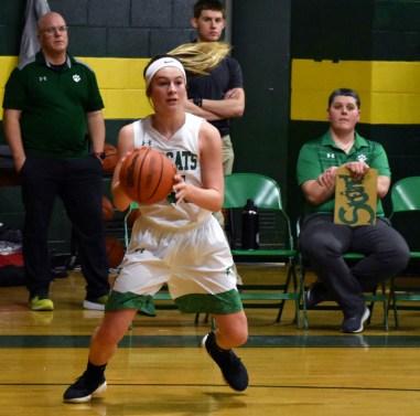 Blue.Ridge.Brevard.basketball.V.girls (25)