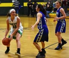 Blue.Ridge.Brevard.basketball.V.girls (31)