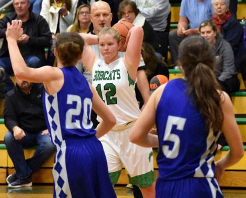 Blue.Ridge.Brevard.basketball.V.girls (4)