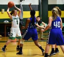Blue.Ridge.Brevard.basketball.V.girls (8)