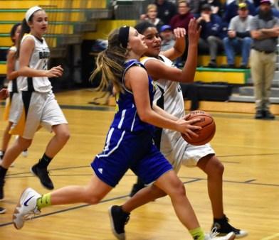 Blue.Ridge.Highlands.basketball.MS (1)