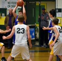 Blue.Ridge.Highlands.basketball.MS (15)