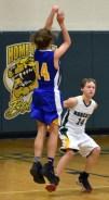 Blue.Ridge.Highlands.basketball.MS (2)