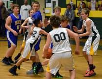 Blue.Ridge.Highlands.basketball.MS (21)