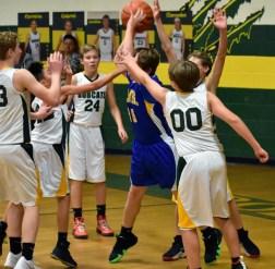 Blue.Ridge.Highlands.basketball.MS (23)