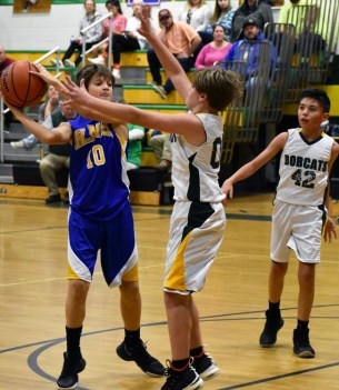 Blue.Ridge.Highlands.basketball.MS (30)