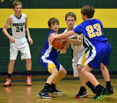 Blue.Ridge.Highlands.basketball.MS (31)